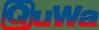 Logo Quwa Lavatrici e asciugatrici a gettoni