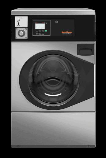 lavatrici ed asciugatrici in comodato d'uso