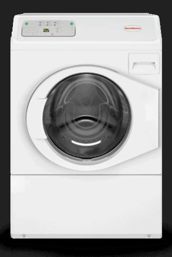 lavatrici e asciugatrici a noleggio