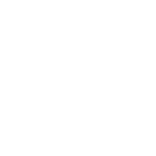 possibilità di pagare il lavaggio con smartphone