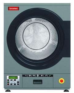 asciugatrici industriali da 11 kg