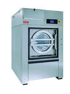 lavatrive industriale