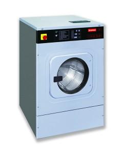 lavatrici industriali fino a 35 kg