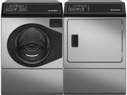 lavatrici per lavanderie